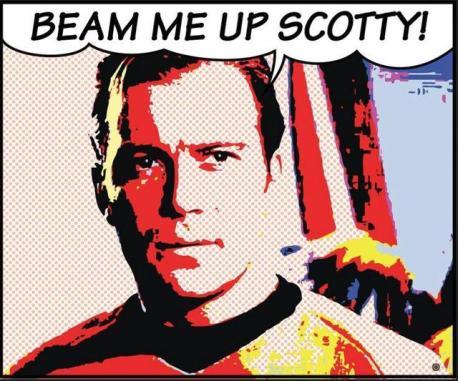 Beam me up Scotty 2.jpg