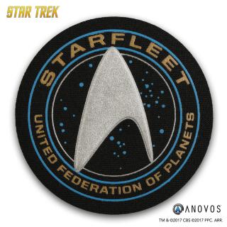 Starfleet-Insignia.png