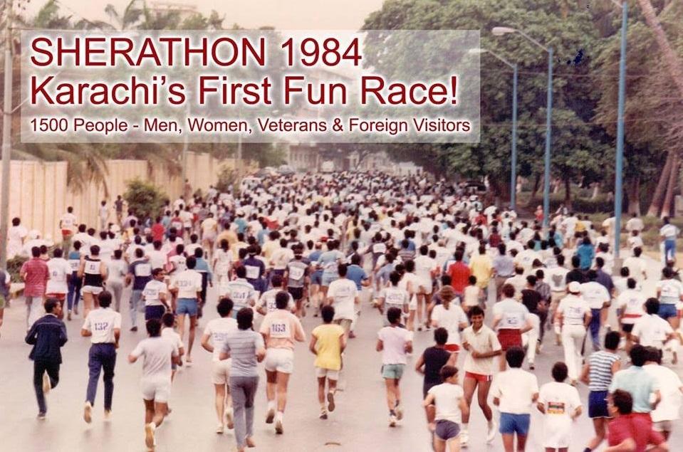 Sherathon1984.jpg